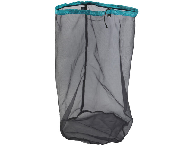 Sea to Summit Ultra Mesh Stuff Sack XXL, currant, blue